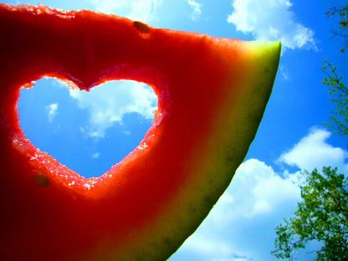 Wiosenny wyjazd oczyszczający z Jogą – JOGA DETOX  – Czyli Majówkowe oczyszczanie na owocach :-)