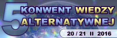 2016.02.20-21 Konwent wiedzy alternatywnej – wykład o witarianizmie